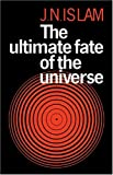 img - for The Ultimate Fate of the Universe book / textbook / text book