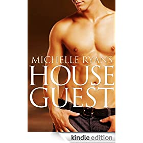 House Guest