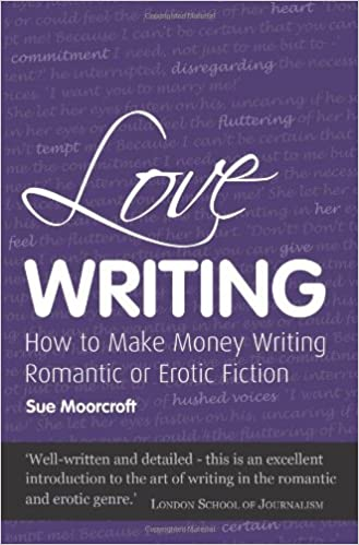 Writing for money uk
