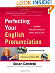 Perfecting Your English Pronunciation...
