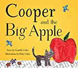 Cooper and the Big Apple