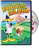 Daffy Ducks Movie: Fantastic Island