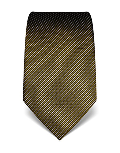 vb-mens-silk-tie-striped-many-colours-availablegreen