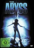 The Abyss [DVD]