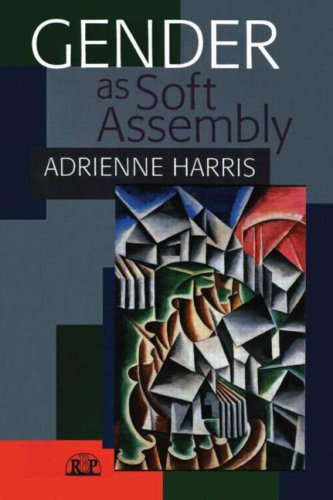 Ebook Download Gender As Soft Assembly Relational Perspectives Book