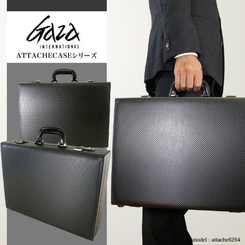 va- 6254-ao ガザA3サイズ アタッシュケースビジネスバッグ Amazon限定 オリジナルモデル