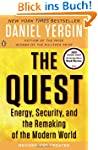 The Quest: Energy, Security, and the...