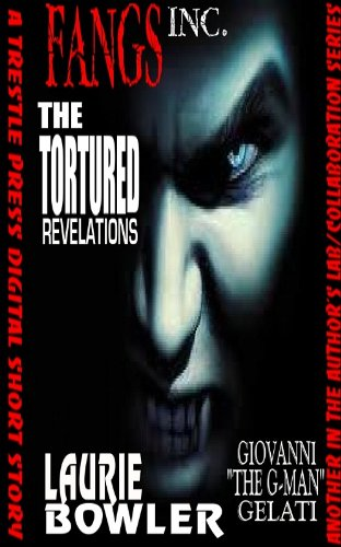 The Tortured Revelations