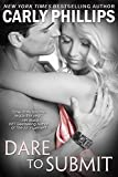 Dare to Submit (Dare to Love Book 4)