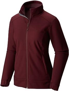 Mountain Hardwear Solamere Women's Jacket