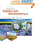 Introduction to Organic and Biochemis...