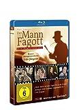 Image de Der Mann mit dem Fagott Bd [Blu-ray] [Import allemand]