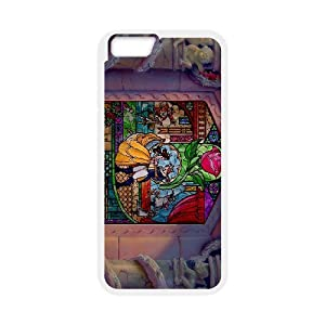 Custom writing cheap iphone 6 cases