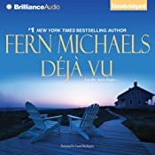 Deja Vu | Fern Michaels