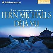Deja Vu | Fern Michaels