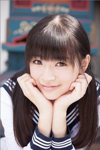 優希美青の画像 p1_12
