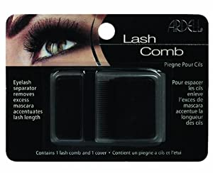Ardell Lash Comb (Pack of 6)