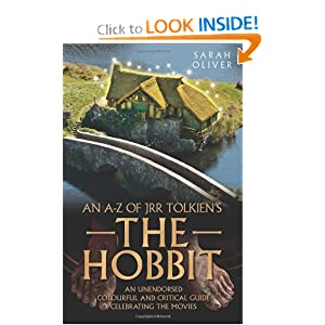 an analysis o the setting of jrr tolkens the hobbit The an analysis of the differences between the older and newer generation story began as a sequel an analysis of the lord of the rings and the hobbit by j r r tolkien to tolkien's 1937 fantasy tolkien's the hobbit.