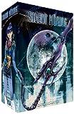 サイレントメビウス コンプリート DVD-BOX (全26話, 660分) SILENT MÖBIUS 麻宮騎亜 アニメ [DVD] [Import] [PAL, 再生環境をご確認ください] -