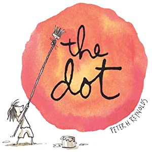 The Dot Audiobook