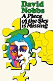 A Piece of the Sky is Missing (0007427840) by Nobbs, David