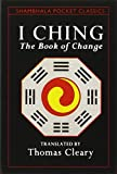 I Ching (Shambhala Pocket Classics)