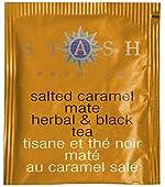 Salted Caramel Mate