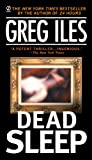Dead Sleep (Mississippi Book 3)