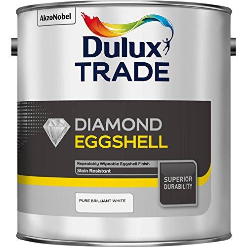 dulux-trade-diamond-eggshell-paint-pure-brilliant-white-25l
