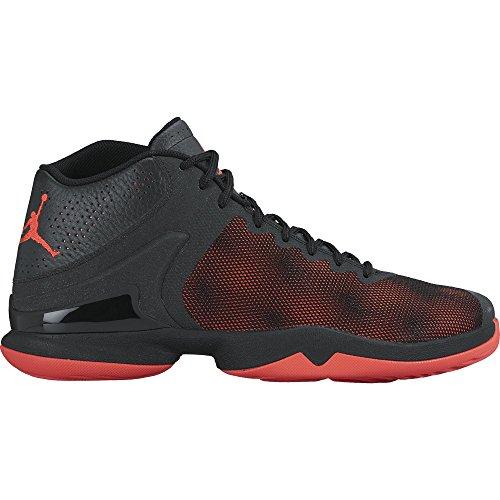 jordan-superfly-4-po-iv-men-basketball-shoes-black-infrared-23-anthracite-12-dm-us