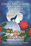 Wolfsbane and Mistletoe (The Southern Vampire Mysteries Series)
