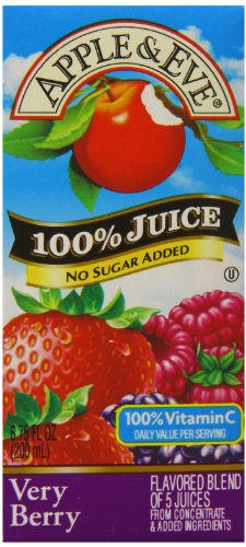 apple-eve-100-juice-very-berry-676-ounce-40-count
