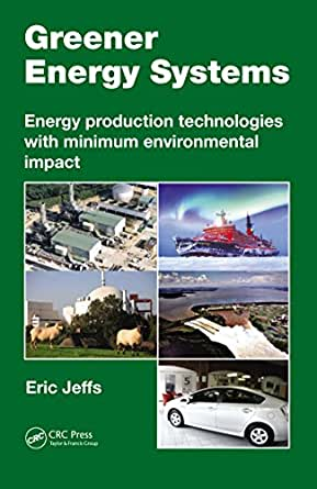 impact of energy on the manufacturing 2011-04-15 241 the impact of financial development on carbon emissions: an empirical analysis in china (2011) s kara, g bogdanski, w li, electricity metering and monitoring in manufacturing systems, in glocalized solutions for.