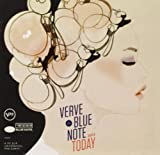 Verve & Blue Note Today 2013