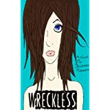 Wreckless ~ Savannah Randolph