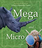 Mega and Micro (Weird & Wonderful) (0199108390) by Taylor, Barbara