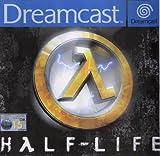 echange, troc  - Half life Dreamcast