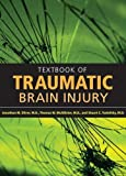 img - for Textbook of Traumatic Brain Injury book / textbook / text book