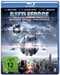 Battleforce - Angriff der Alienkriege...
