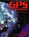 GPS Land Navigation: A Complete Guide...