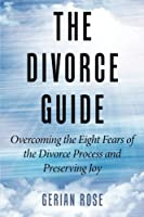 The Divorce Guide