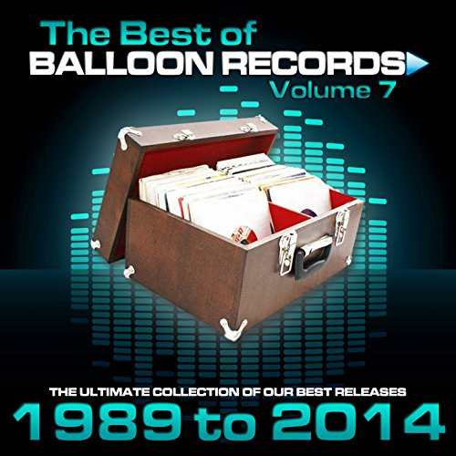 VA-Best Of Balloon Records Vol. 7-BR0789692-WEB-2015-JUSTiFY Download