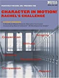 Rachel's Challenge: A Columbine Legacy Student Workbook (0976572249) by Munroe, Terri