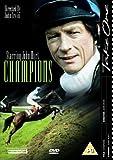 Champions [DVD][1984]