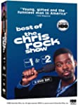 Chris Rock Show V1/2 Best of T
