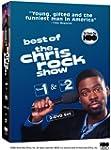 Chris Rock Show, The Best of Vol. 1 &...