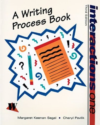 arc process a book writing venture Here is our guide to your first 10 steps to writing a book step to publishing a book steps to writing a book steps to writing your authority self-publishing.