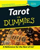 Tarot For Dummies®