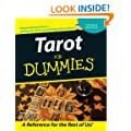 Tarot For Dummies