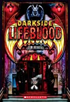 Darkside Book 2: Lifeblood